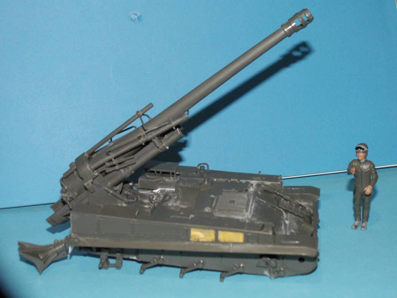 AMX13/155 χιλιοστά  PICT0015