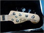 Mostre o mais belo Jazz Bass que você já viu - Página 8 Foto_1599