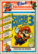 "Magazine ""Club Nintendo"" 1991_Edition_6"
