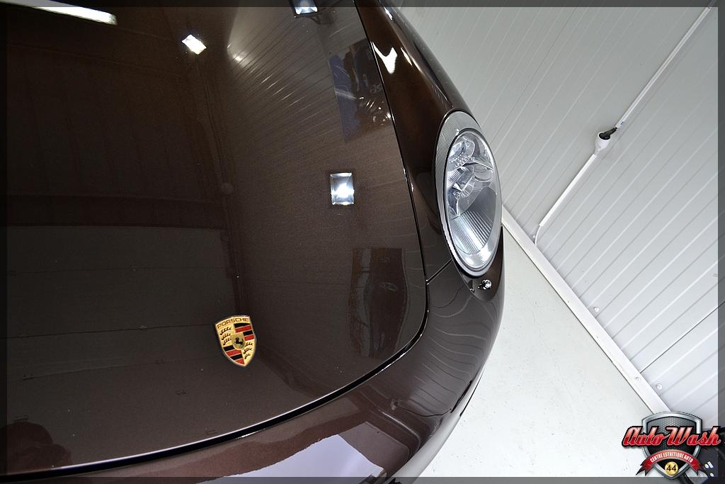 [AutoWash44] Mes rénovations extérieure / 991 Carrera S - Page 3 1_63