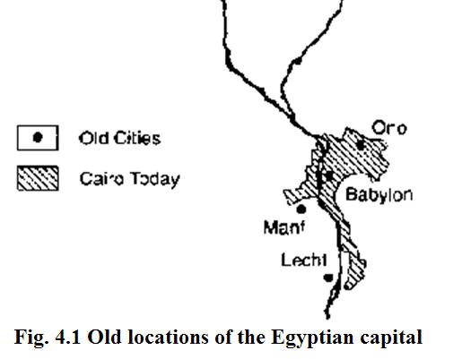 Возрождение - информация к размышлению - Страница 5 Cairo_Babylon