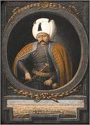Akce de Selim I 200px_Yavuz_Sultan_I_Selim_Han
