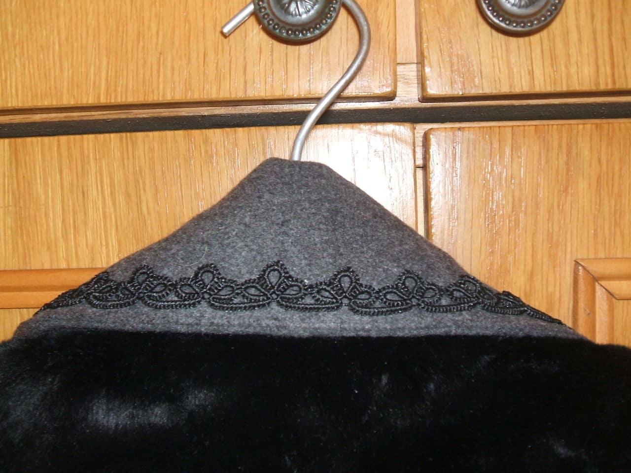 Croitorie - Pagina 13 DSCF4793