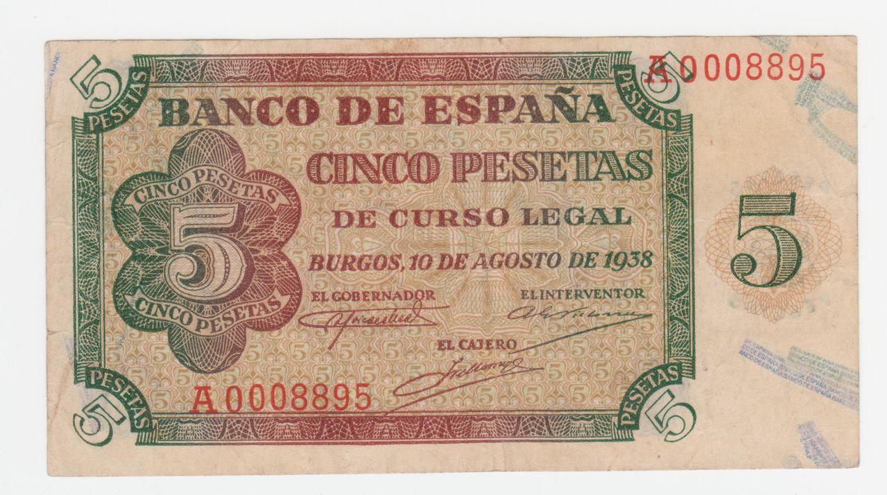 5 Pesetas 1938 (Serie A) 5_pesetas_1938