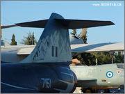 Συζήτηση - στοιχεία - βιβλιοθήκη για F-104 Starfighter DSC00904