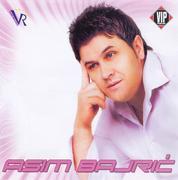 Asim Bajric - Diskografija R-6334863-1416742168-2683.jpeg