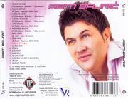 Asim Bajric - Diskografija Omot_2