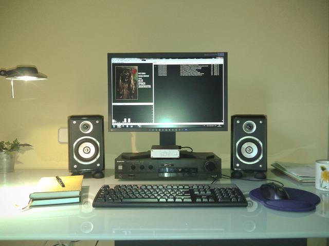 Mejorar acústica zona PC Audioplanet_pc