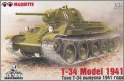 Вопросы по Т-34. Устройство, производство, принадлежность к части. - Страница 4 Maq3512