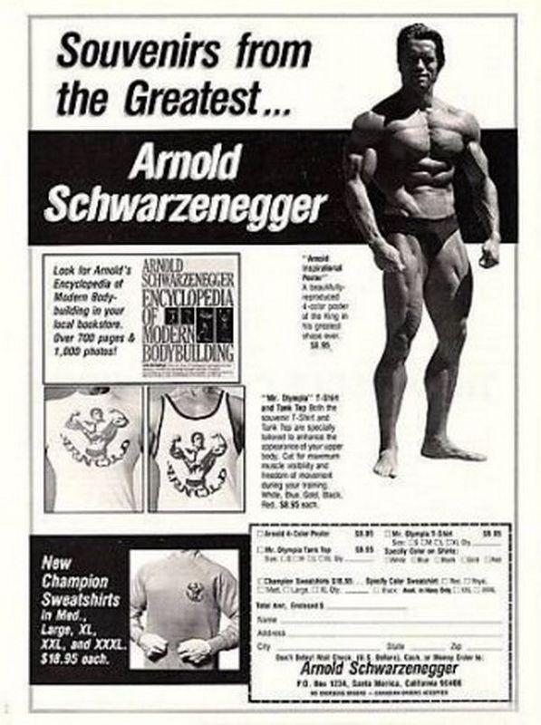 Enter Michael Van Damme - Página 4 Schwarzenegger_13