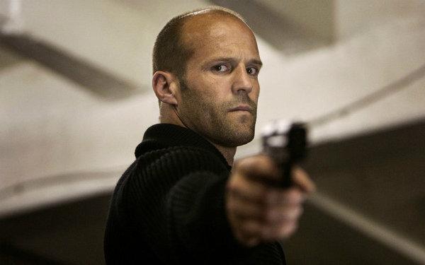 Jason Statham - Página 5 Jason_Statham_dice_que_incluso_su_abuela_puede_p