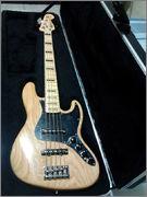 Mostre o mais belo Jazz Bass que você já viu - Página 8 Foto_1598