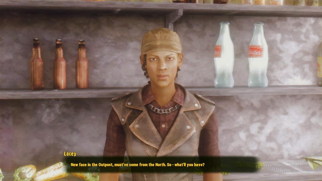 [2018] Community Playthrough - New Vegas New Year - Page 4 20180104175741_1