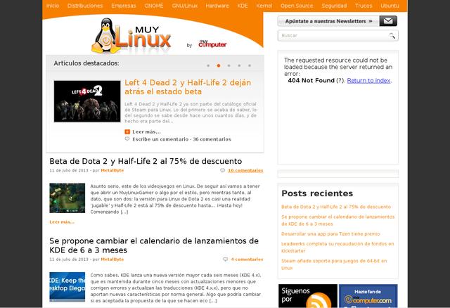 Los 5 peores blogs de Linux Mierda4