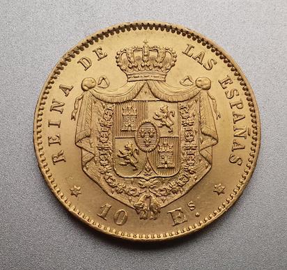 10 Escudos 1868 (*73) Isabel II Captura_de_pantalla_2015_05_11_a_les_19_45_27