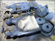 FUJIMI Police Spinner + Custom Set (Blade Runner) 19_FSpinner_AS
