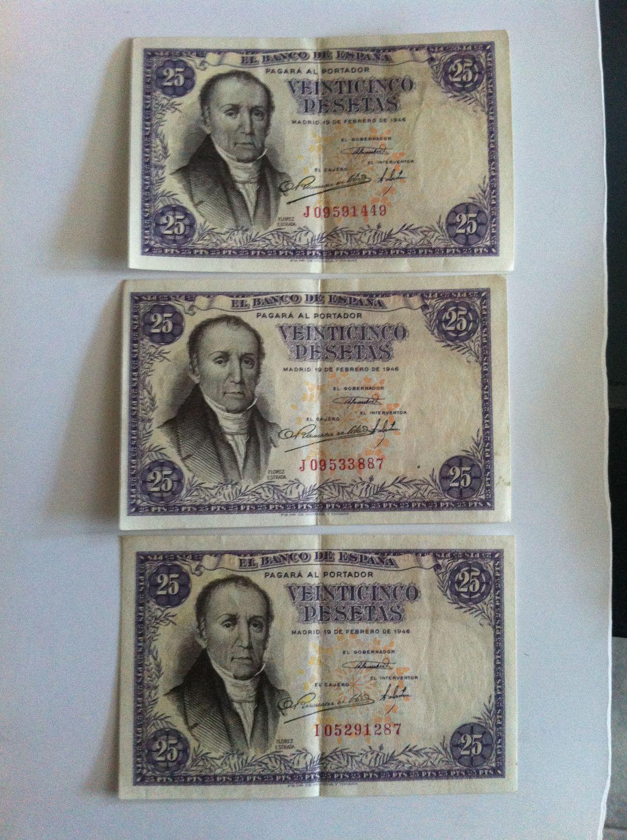 Ayuda para valorar coleccion de billetes IMG_4995