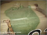 "Немецкий тяжелый танк  Panzerkampfwagen VI  Ausf E ""Tiger"", SdKfz 181,  Deutsches Panzermuseum, Munster Tiger_I_Munster_185"