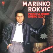 Marinko Rokvic - Diskografija - Page 2 Marinko_Rokvic_1986_1_p