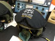Conigsby RAF base IMG_0501