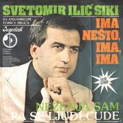 Svetomir Ilic Siki - Diskografija  Svetomir_Ilic_Siki_1981_z