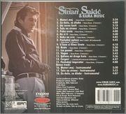 Sinan Sakic  - Diskografija  - Page 2 Sinan_2011_z
