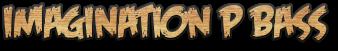 Alguém para fazer um logo para o headstock Cooltext1087269636