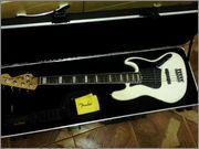 Clube Fender - Topico Oficial (Agora administrado pelo Maurício_Expressão) - Página 4 Jazz_bass_1