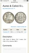 2 Reales Carlos III 1788 ceca Sevilla. Opinión  IMG_5895