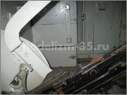 Французский танк Schneider CA 16,  Musee des Blindes, Saumur, France Schneider_CA_Saumur_052