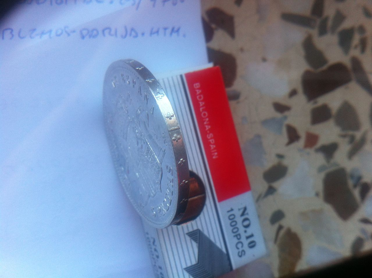5 pesetas Alfonso XIII 1888 MPM IMG_4001