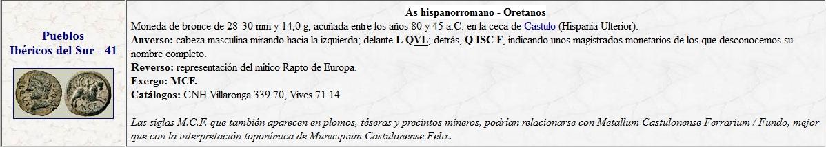 As de Castulo (rapto de Europa) Sin_t_tulo