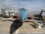 Συζήτηση - στοιχεία - βιβλιοθήκη για F-104 Starfighter DSC02285
