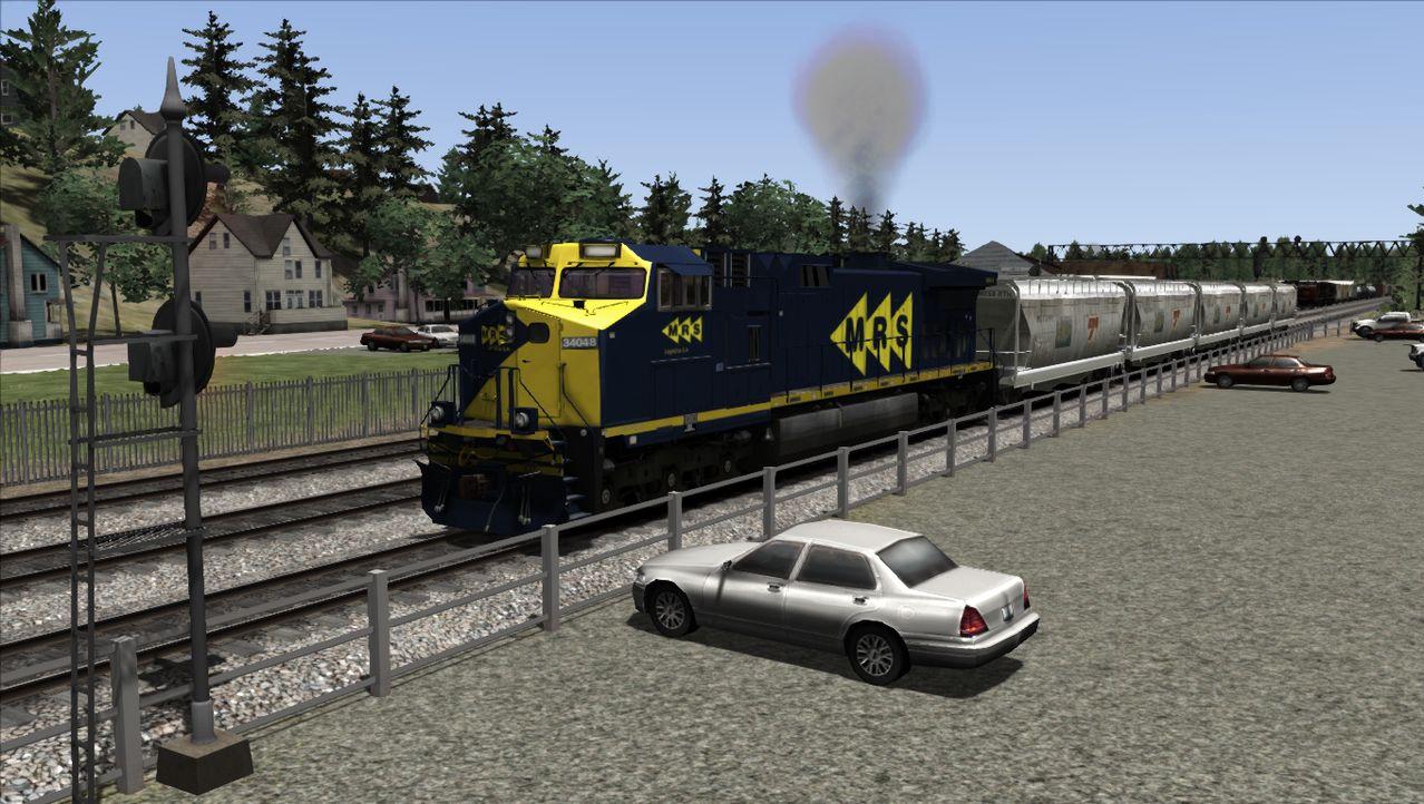 Dash MRS Finalizada 3404-8 Dash_mrs_3404_8