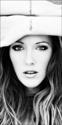 Katie Cassidy Katie_cassidy_icon_mag_feature_03
