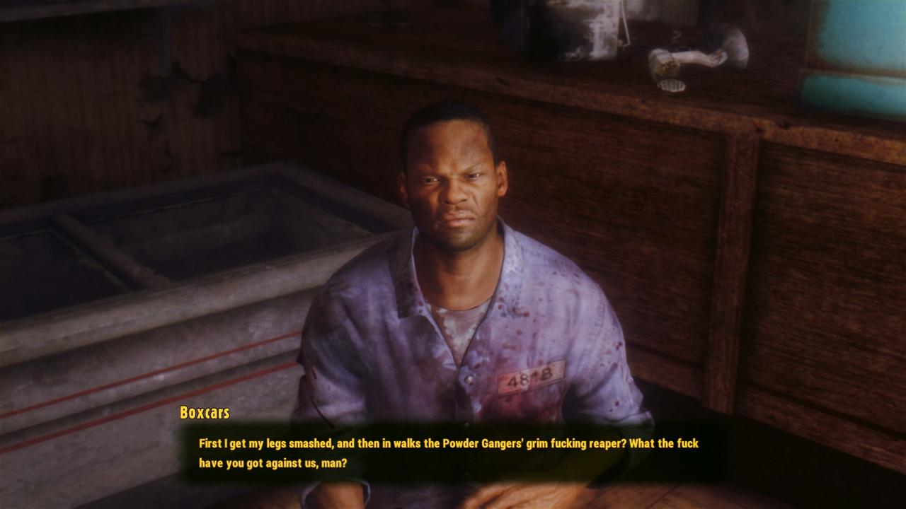 [2018] Community Playthrough - New Vegas New Year - Page 4 20180105200632_1
