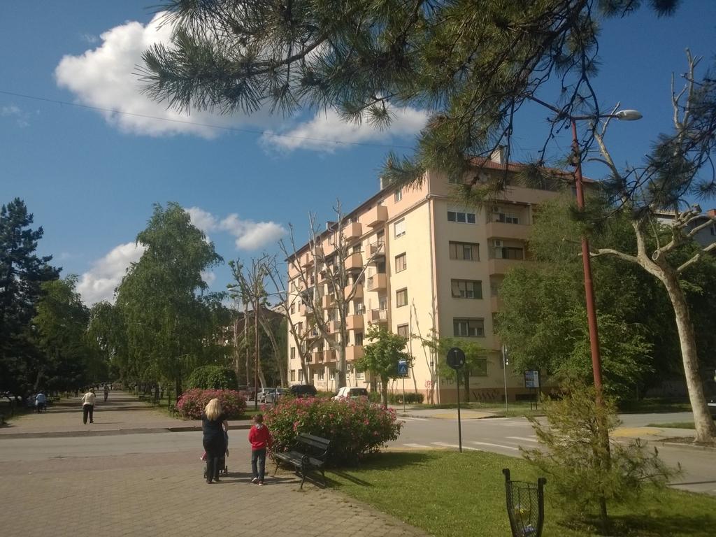 Grad Subotica - Page 4 WP_20150523_026