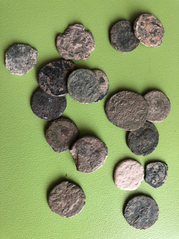 monedas romas IMG_7211