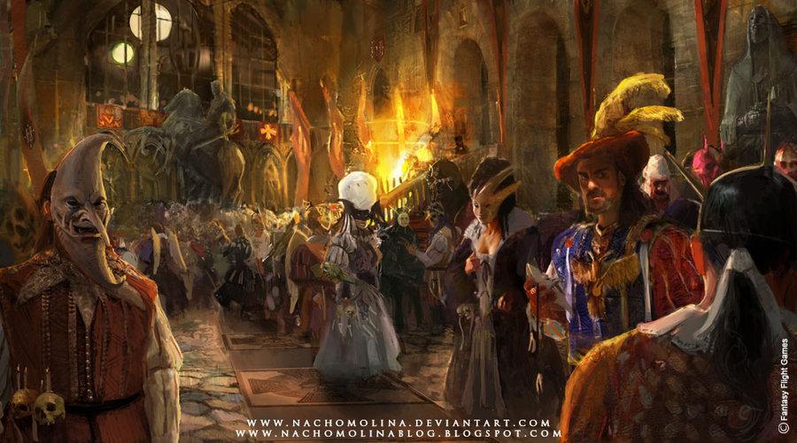Warhammer JDR: envie d'aventure? Image_sans_titre