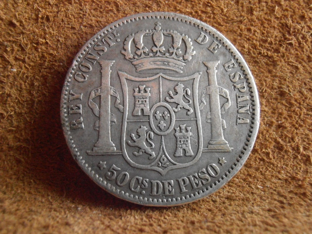50 centavos 1881 P4250004