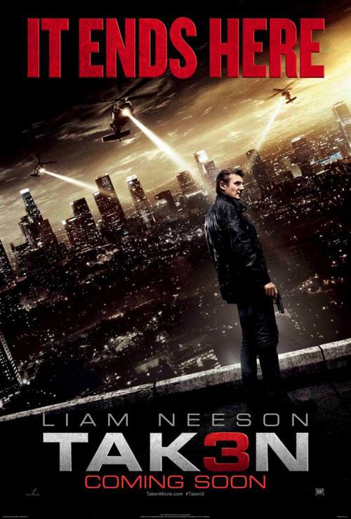 Liam Neeson Taken_3_Movie_Poster_640x947
