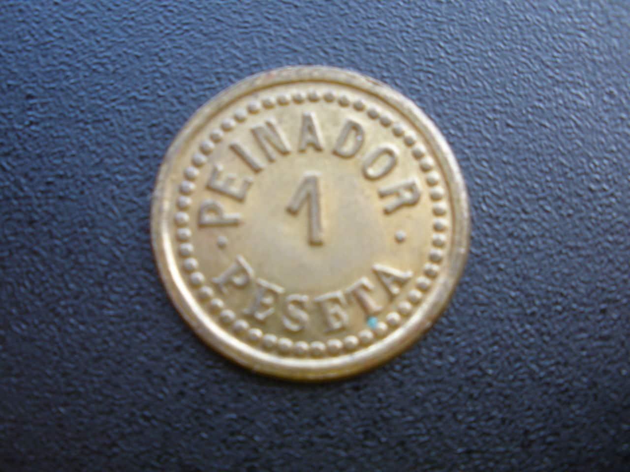1 peseta Peinador P1010352