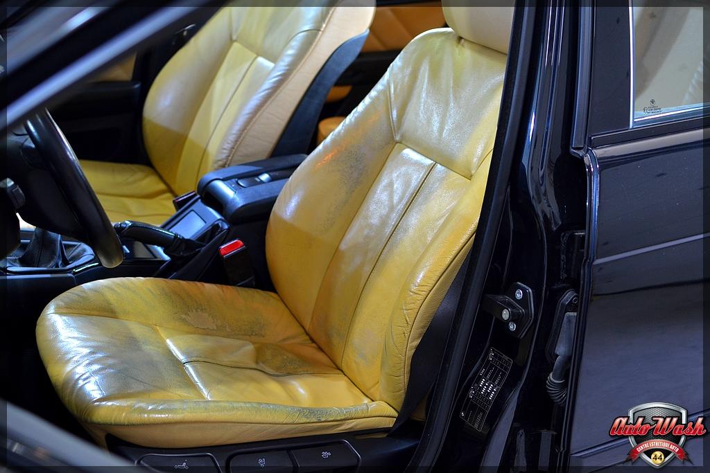 Bastien, d'AutoWash44 / Vlog n°6 - Macan S, 997 et 911 GT3 - Page 4 001