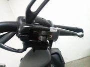 Troca cabo de embraigem Anexo_NH7_YP