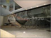 Французский танк Schneider CA 16,  Musee des Blindes, Saumur, France Schneider_CA_Saumur_047