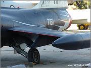 Συζήτηση - στοιχεία - βιβλιοθήκη για F-104 Starfighter DSC00906