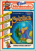 "Magazine ""Club Nintendo"" 1991_Edition_4"