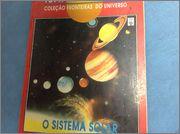 Livros de Astronomia (grátis: ebook de cada livro) 2015_04_16_HIGH_46