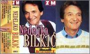 Nedeljko Bilkic - Diskografija - Page 4 Rtztfgh_2