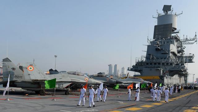 RUSSIA - INDIA Military Contracts - Page 13 Sri_lanka_india_ins_vikramaditya_e1a36884_cf36_1